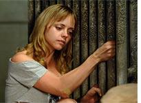 Christina Ricci in Black Snake Moan. Click image to expand.