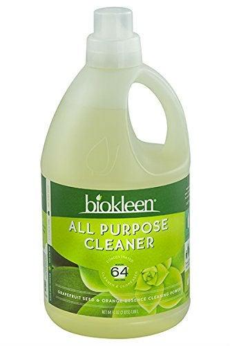 Biokleen All Purpose Cleaner