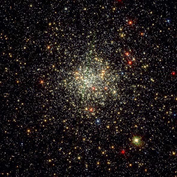 NGC 6528