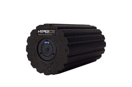 HyperIce Vyper.