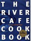 River Cafe Cookbook