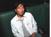 Dong-ha Kim. Click image to expand.
