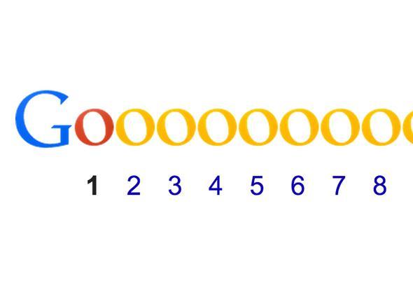 Screengrab courtesy of Google.