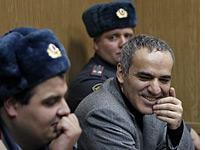 Garry Kasparov. Click image to expand.