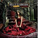 My December by Kelly Clarkson.