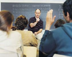 What does it take to make bad teachers go away?