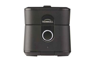 Thermacell Radius Zone Mosquito Repellent Gen 2.0