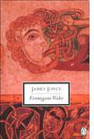 James Joyce's Finnegan's Wake.
