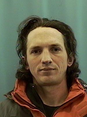 Israel Keyes, serial killer: New video footage shows the most meticulous serial killer of modern times toying with the FBI.
