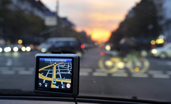 Is warrantless GPS surveillance constitutional?
