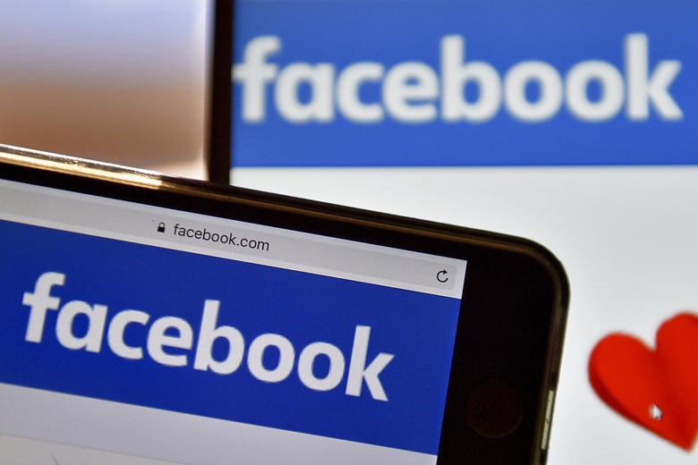 Facebook allowed major tech giants to bypass usual privacy rules.