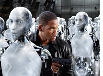Smith among bots