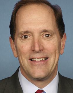 Rep. Dave Camp