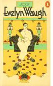 'Scoop' by Evelyn Waugh