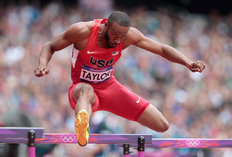 Olympic uniforms  From loose and heavy to tight and dimpled—a visual ... 07624474e4d7