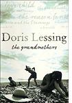 'The Grandmothers' by Doris Lessing