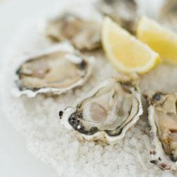 Are the pleasures of raw Gulf oysters worth the giant risks?