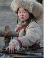 Mongol. Click image to expand.