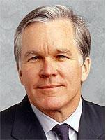 Bill Keller.
