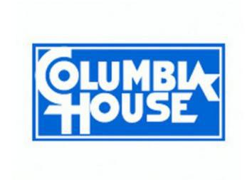 Columbia House bankrupt: Mail-order CD club's owner finally going