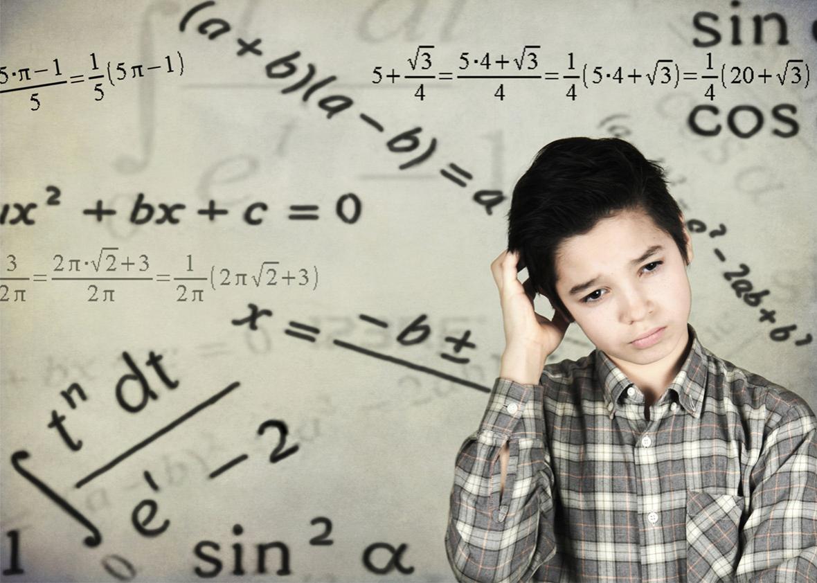 algebra 2.