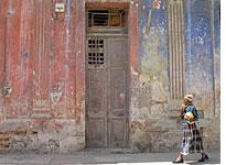 Havana's gorgeous decay. Click image to expand.