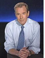 Peter Jennings: 1938-2005          Click image to expand.