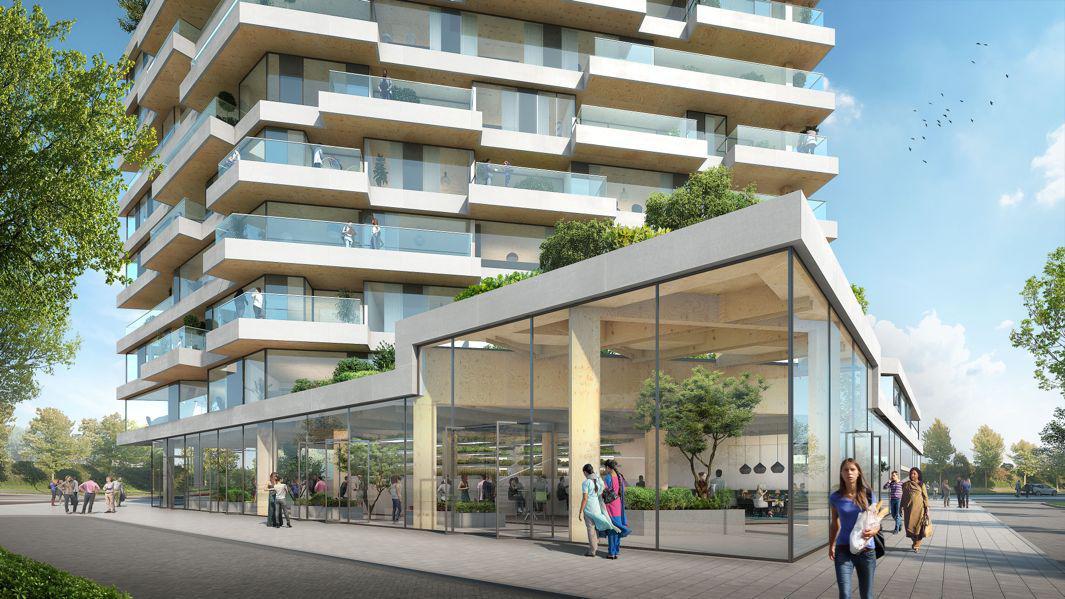02_HAUT-Amstelkwartier_Team-V-Architecture