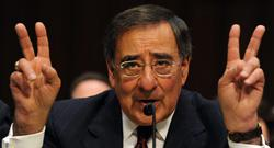 Leon Panetta,. Click image to expand.