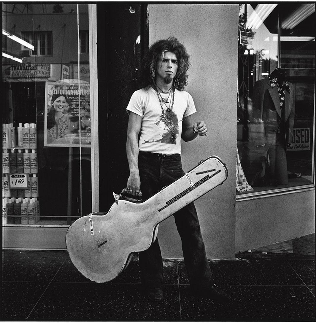 Dennis Feldman S Hollywood Boulevard Portraits Of 1960s And 70s Hollywood Photos