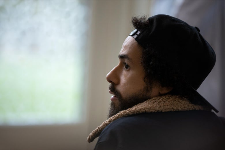 Ramy Season 2 Is Going to Shock American Muslims. Maybe We Need It.