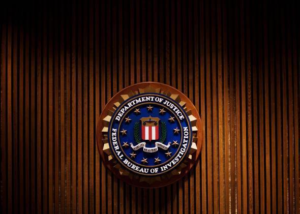 FBI 2013 crime report: The bureau expands its definition of rape.