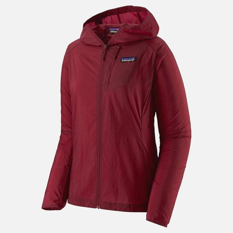 Patagonia Houdini jacket