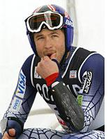 Bode Miller. Click image to expand.