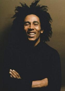 1866b04e25e34 Still of Bob Marley in Marley