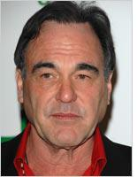Oliver Stone. Click image to expand.