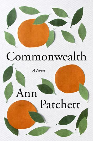 commonwealth cover.