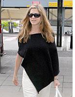 Even Jennifer Aniston has fallen prey