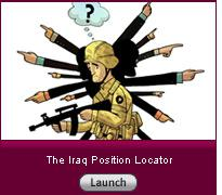 Click here to launch the Iraq Position Locator.