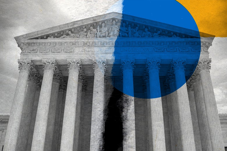 Court Packing Could Help Strengthen American Democracy