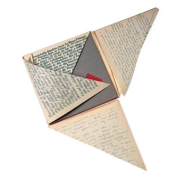 Libro-Illeggibile_WEB