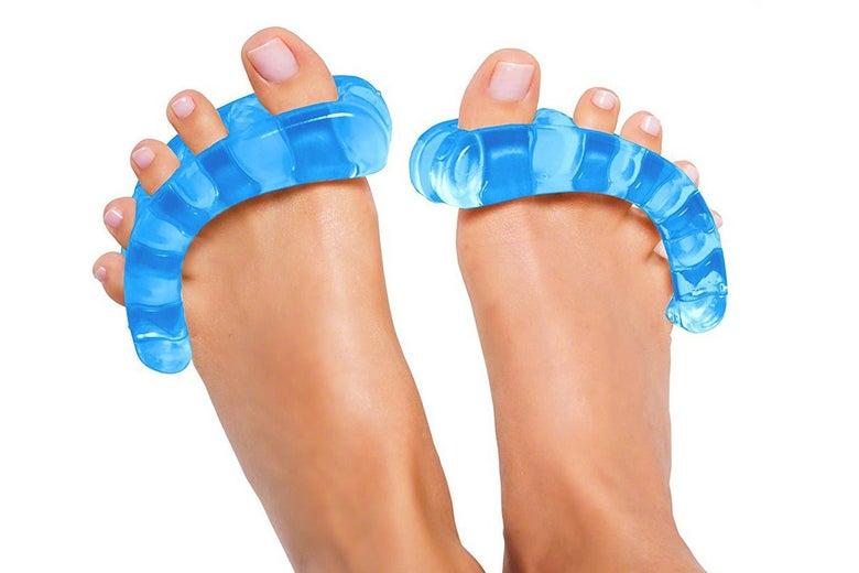 YogaToes
