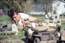 Marwencol. Click image to expand.