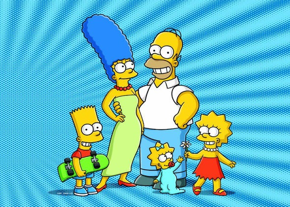 Simpsons Christmas Boogie.The Simpsons Fxx Marathon 10 Tips To Best Enjoy The 12 Day