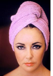 bb24dfa5b1e Elizabeth Taylor: Beautiful Mutant