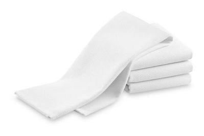 Williams Sonoma All Purpose Pantry Towel