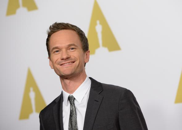 ABC is not making it easy to watch Neil Patrick Harris host the 2015 Oscars online.
