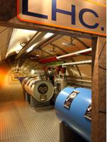 LHC model. Click image to expand.