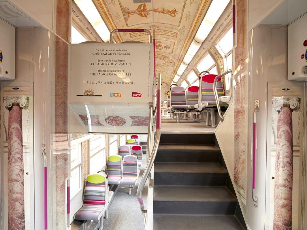 reportage-sncf-pelliculage-train-versailles-rmaxime_huriez-img_7875-web