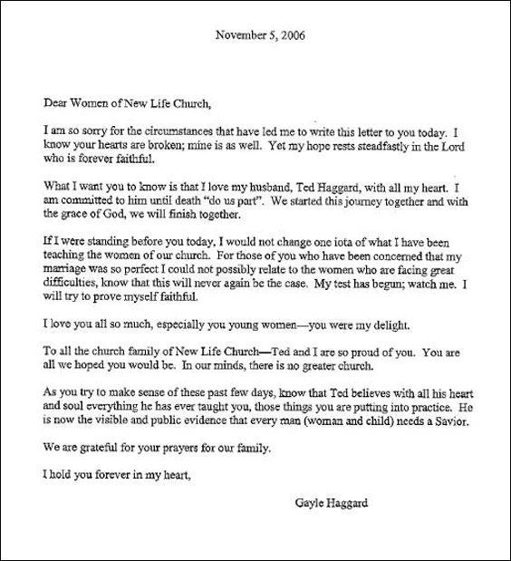 proud of my boyfriend letter